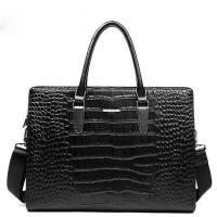 Buy cheap Fashion Style Man Bag Leather product