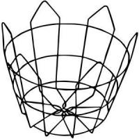 China agricultural product clegg wire baskets 9 and 15 wholesale