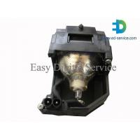 Projector Lamp 1 projector replacement lamp DT00757 for CP-HX2075A