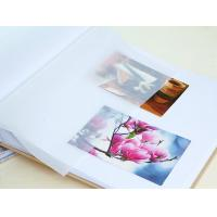 Buy cheap Pergamin album, book bound 1 product