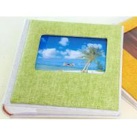 Buy cheap New album book bound 35 product