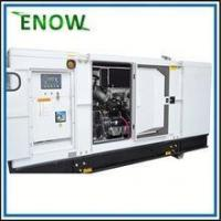 Buy cheap all kinds of New arrival generator prices in pakistan reasonable price 1375KVA/1100KW product