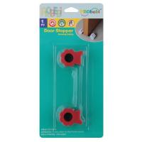WD001 Baby Home Safety Door Draft Stopper