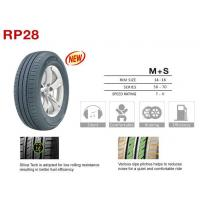 Buy cheap CAR,4 4 AND VAN TIRES product