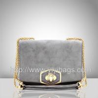 Buy cheap S125 leather handbag/shoulder bag,best quality hand bags product
