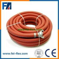 Buy cheap Air Hose product