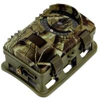 Buy cheap Hunting Camera/Trail Camera/Scouting camera product