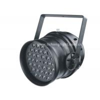 Buy cheap LED36starspalmerlampLS-L011 product