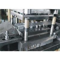 Buy cheap Tooling 10 product