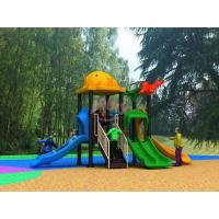 Buy cheap Popular Series I pirate ship playhouse product