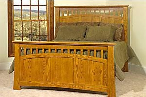 Bed Frames For Sale Columbus Ohio