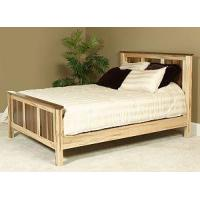 China Cornwell Queen Bed #16 S110537 wholesale