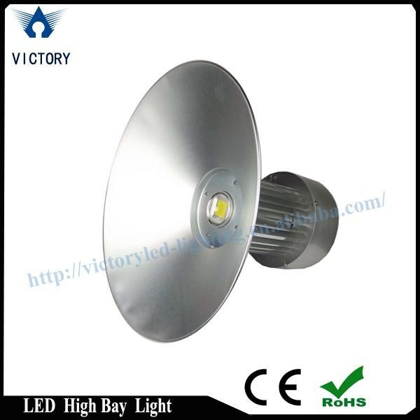 led warehouse lighting fixtures 30w 46117514