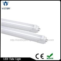 8 Foot 44w Smd 2835 LED Tube