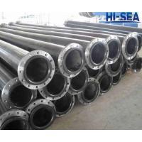 Buy cheap Dredge Pipeline Home product