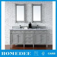 Cabinet For Bathroom Quality Cabinet For Bathroom For Sale