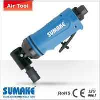 """Buy cheap 1/4"""" ANGLE DIE GRINDER; pneumatic tool product"""