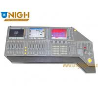 China DMX controller , dimmer UL--D-MA wholesale