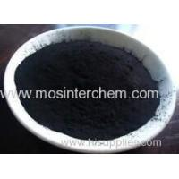 Buy cheap Methylene blue CAS 61-73-4 Methylthioninium Chloride CI Basic Blue 9 CI Basic Blue 9 8CI product