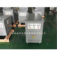 Machine equipment for transformer