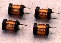 Buy cheap Plug inductance product