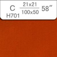Buy cheap COTTON CANVAS P904 product