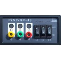 Buy cheap Hot Line Indicator DNX8B - Q panel Mounted Live Display Device product