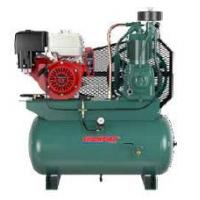 China Reciprocating Air Compressors on sale