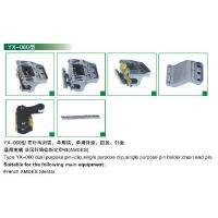 Buy cheap YX-060 Amdes product