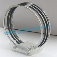 Buy cheap piston ring fit for FIAT DIESEL 690N1/A/B/ N2/ N3/T1/T2,682 product