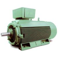 Y2 three phase elevator motor popular y2 three phase for Used industrial electric motors