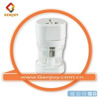 Buy cheap Electronic Travel Gift&Business Gift A0100 product