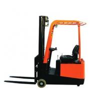 Buy cheap Electric forklift product