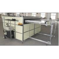 Buy cheap Industrial Work Station product