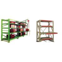 Buy cheap Draver type Racking product