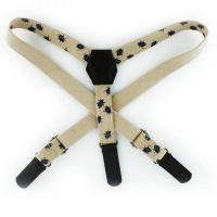 China Fashion Suspenders for Men on sale