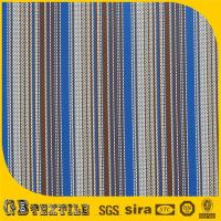Buy cheap woven vinyl flooring wide vinyl wall coverings vinyl covering product