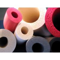 Buy cheap Silicone Rubber Sheeting Roll product