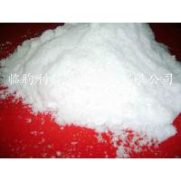 Buy cheap P-toluene sulfonic acid product