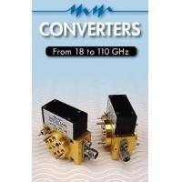 Buy cheap Single Sideband Upconverters product