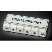 Buy cheap Ceramic Band Pass Filter 915 MHz product