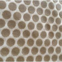 China Microencapsulated Phase Change Materials Spray Coating Fabric on sale