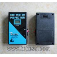 Buy cheap TM200 Window Tint Meter product