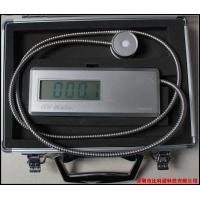 UV-METER2000 UV-LIGHT METER