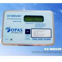 Buy cheap OPAS UV-MOUSE UV-integrator from wholesalers
