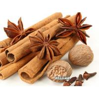 Buy cheap Food & Beverage cassia /cinnamon product