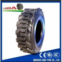 Buy cheap Skidsteer tyres HY-401 product