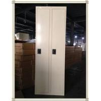 Buy cheap New Style Metal Lockers Storage Cabinets from wholesalers
