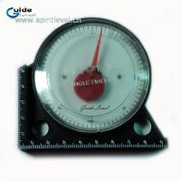 Manual Angle Gauge Images Manual Angle Gauge