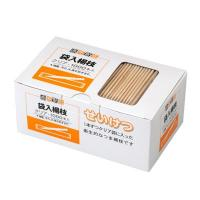 Buy cheap Toothpick Paper Box Toothpick product